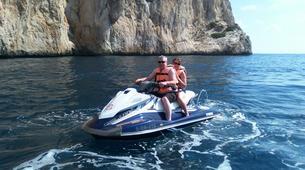 Jet Skiing-Valencia-Jet Ski excursion in Valencia-6
