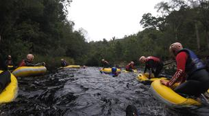 Hydrospeed-Plettenberg Bay-Blackwater Tubing on Storms River, Tsitsikamma National Park-4