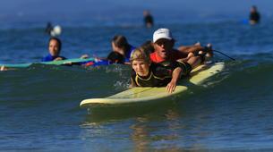 Surf-Biarritz-Cours de surf à biarritz-6