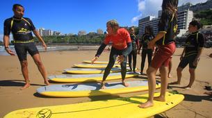 Surf-Biarritz-Cours de surf à biarritz-8