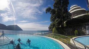 Scuba Diving-Terceira-Discover Scuba Diving in Terceira, Azores-3