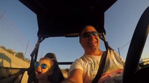 Quad biking-Rethymno-Quad and buggy excursion from oceanside Rethimno-7