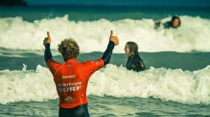 Surf-Biarritz-Cours de surf à biarritz-2