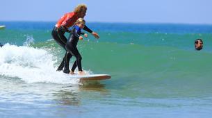 Surf-Biarritz-Cours de surf à biarritz-4