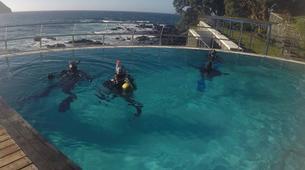 Scuba Diving-Terceira-Discover Scuba Diving in Terceira, Azores-6