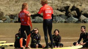 Surf-Biarritz-Cours de surf à biarritz-7