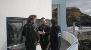 Scuba Diving-Terceira-Discover Scuba Diving in Terceira, Azores-2