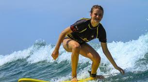 Surf-Biarritz-Cours de surf à biarritz-3