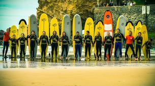 Surf-Biarritz-Cours de surf à biarritz-10