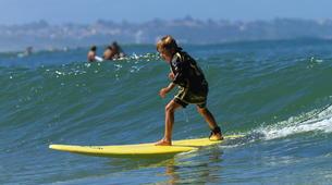 Surf-Biarritz-Cours de surf à biarritz-5