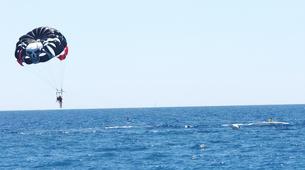 Parasailing-Niza-Parasailing in Nice-2