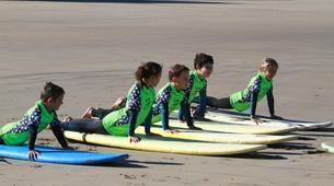 Surf-St Jean de Luz-Cours de Surf à Saint-Jean-de-Luz-6