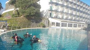 Scuba Diving-Terceira-Discover Scuba Diving in Terceira, Azores-4