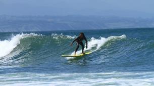 Surf-Biarritz-Cours de surf à biarritz-1