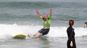 Surf-Seignosse-Cours et Stages de Surf à Seignosse-2