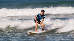Surf-Seignosse-Cours et Stages de Surf à Seignosse-1