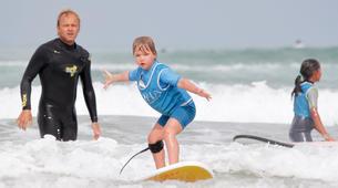 Surf-Seignosse-Cours et Stages de Surf à Seignosse-3
