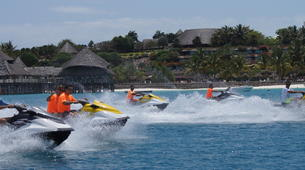 Jet Skiing-Zanzibar-Jet ski tour in Kendwa, Zanzibar-3