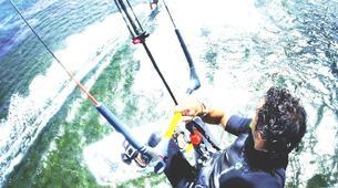 Kitesurf-Stagnone-Kitesurfing courses in Lo Stagnone, Marsala-1