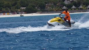 Jet Skiing-Zanzibar-Jet ski tour in Kendwa, Zanzibar-6