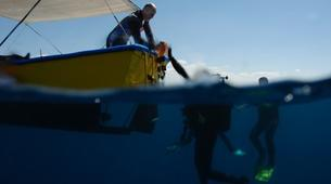 Scuba Diving-Nafplio-PADI Open Water diving course in Nafplio-2