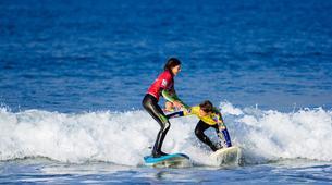 Surf-Hendaye-Cours et Stage de Surf à Hendaye-2