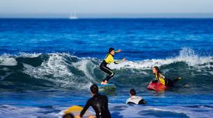 Surf-Hendaye-Cours et Stage de Surf à Hendaye-6
