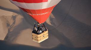 Montgolfière-Poitiers-Vol en montgolfière au-dessus de la Vienne-4