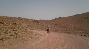Mountain bike-Marrakech-Mountain biking trip in the Atlas mountains, near Marrakech-4