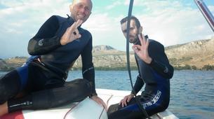 Scuba Diving-Nafplio-PADI Open Water diving course in Nafplio-5