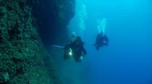 Scuba Diving-Nafplio-PADI Open Water diving course in Nafplio-3