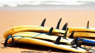 Surf-Lagos-Surfing Day Trip for children in Luz near Lagos-2