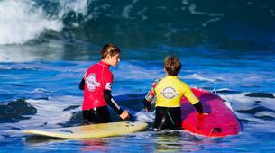 Surf-Hendaye-Cours et Stage de Surf à Hendaye-3