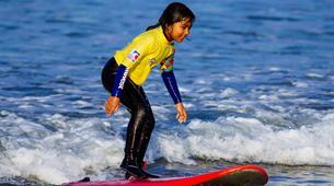 Surf-Hendaye-Cours et Stage de Surf à Hendaye-5