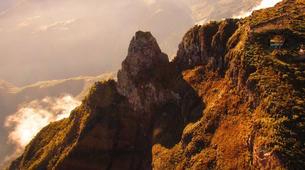 U.L.M-Maïdo, Saint-Paul-Vol en ULM à Saint Paul, La Réunion-3