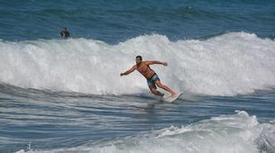 Surfing-Chania-Surfing day trip from Chania, Crete-1