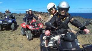 Quad-Playa Blanca, Lanzarote-Excursions en quad au départ de Playa Blanca, Lanzarote-4