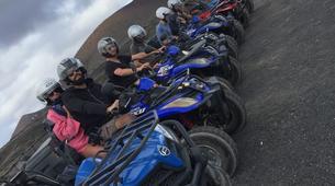 Quad-Playa Blanca, Lanzarote-Excursions en quad au départ de Playa Blanca, Lanzarote-8