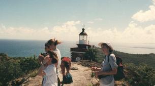 Randonnée / Trekking-Martinique-Randonnée guidées sur les sentiers de Martinique-5
