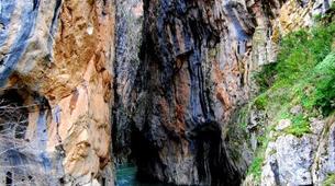 Hiking / Trekking-Grevena-Trekking excursion in Pindos, near Grevena-2