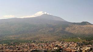 Mountain bike-Mount Etna-Advanced mountain biking excursion near Mount Etna-4