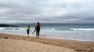 Surfen-Plettenberg Bay-Surfing lesson in Plettenberg Bay-3