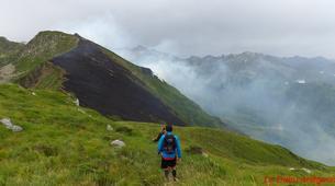 Randonnée / Trekking-Luz Saint Sauveur-Stage Trail Avancé à Luz Saint Sauveur et Gavarnie-3