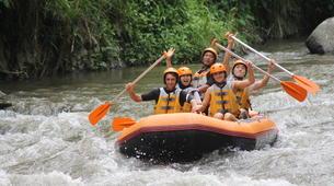 Rafting-Ubud-Rafting on the Ayung River in Ubud-8