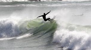 Surf-Lagos-Surfing group courses in Lagos-2