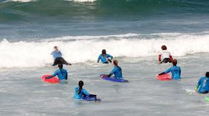 Surf-Lagos-Surfing group courses in Lagos-3