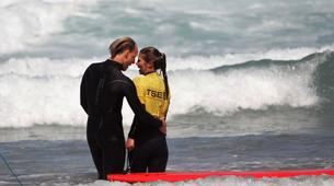 Surf-Lagos-Surfing group courses in Lagos-6