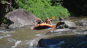 Rafting-Ubud-Rafting on the Ayung River in Ubud-10