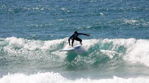 Surf-Lagos-Surfing group courses in Lagos-1