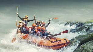 Rafting-Ubud-Rafting on the Ayung River in Ubud-1